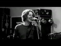 Powderfinger - (Baby I've Got You) On My Mind Rip it up! Tear it up Bernard! Wedding Music List, Best Wedding Songs, Rock Music, My Music, Beer Song, Shower Song, John Collins, Rip It Up, Big Brothers