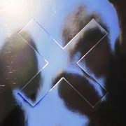 The XX – I See You – Rezension des Musikmagazins éclat