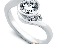Learn more about our jewelry products at Orin Jewelers in Garden City, Michigan