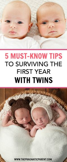 What i learned my 1st year of being a twin mom raising twins twins and doula