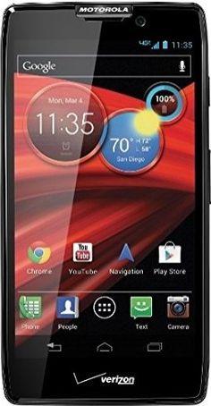 Motorola Droid Razr HD XT926 - 4G LTE Quadband, GSM Unlocked - Black - For Sale Check more at http://shipperscentral.com/wp/product/motorola-droid-razr-hd-xt926-4g-lte-quadband-gsm-unlocked-black-for-sale/