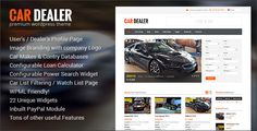 http://www.zced.com/premium-themes/photo-gallery-premium-themes/car-dealer-pre-theme/ Theme Description:Car Dealer Pre Theme CarDealer WP theme Description  We can not imagine our life without move, it is even impossible! We make a move mostly every second, every minute…always.