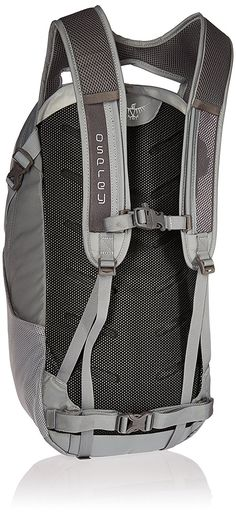 382dfca90b66 Best Travel Backpack 2017 Best Travel Backpack 2018 backpack travel backpack  best backpacks laptop backpack cool