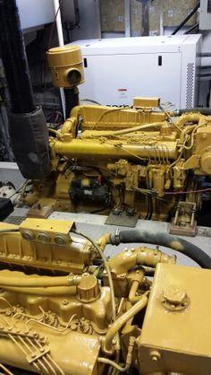89 best diesel engines images on pinterest diesel engine engine engine room fandeluxe Image collections