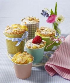 Cup-Cupcakes