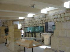 #magiaswiat #podróż #zwiedzanie #jordania #blog #azja  #jerash #twierdza #kosciol #amman #miasto #zabytki #muzeum #katedra #rzymskie #ruiny #stadion #madaba #goranebo #betania #jordan #morzemartwe #petra #al-kerak #pustynia Petra, Blog, Blogging