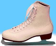 Figure skaters are show stoppers in ice skating whether it is a major game or some winter carnival. If you are an aspiring figure skaters and planning to show your skills in the rink, then you need to look at figure skating store which will guide to buy all the products that will be needed during your performance.