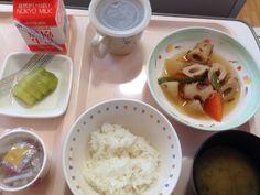 12.19 朝食