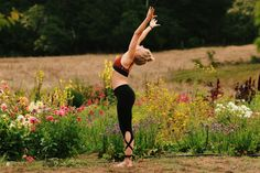 The Yoga Routine You Need Now – Free People Blog