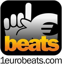 http://www.1eurobeats.com/