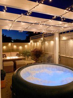 Creative Energy Spas Fireplaces Bayareaspas Profile Pinterest