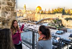 Tours with independent private tour guide in Jerusalem, Israel Managed by tour guides means no surprises, lower prices and amazing tours Jerusalem Israel, Tours, Guide Book, Tour Guide, This Is Us, Building, Travel, Viajes, Buildings
