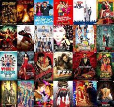 Pakistani Producers Says Ban Bollywood Films Import