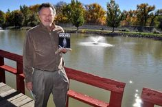 Colorado author adds to the Sherlock saga