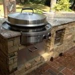 """Fantastic """"Outdoor Kitchen Appliances pictures"""" info is available on our internet site. Read more and you will not be sorry you did. Sharing Bed, Bunk Bed Designs, Kitchen Installation, Kids Bunk Beds, Outdoor Kitchen Design, Outdoor Kitchens, Summer Kitchen, Loft Spaces, 6 Years"""
