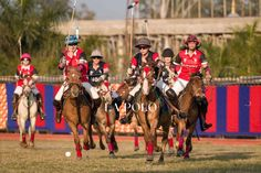 The International Polo Club Palm Beach Wellington, showcased six of the top ten female players in the world at the launch of Amazon Polo. #horses#horse#horselovers#horselove#lovinghorses#besutifulhorsepictures#horseriding#stunninghorses#beautifulhorses#loveforhorses#stallions#polopony#pony#whitehorses#equestrian#marwarihorse#marwari#thoroughbred#ponies#horsepictures#horsephotography#horsebackriding#LAPOLO Polo Horse, Beautiful Horse Pictures, Polo Club, Horse Training, Horse Breeds, Horse Photography, Thoroughbred, Horse Art, Women Empowerment