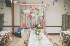 "Image by <a href=""http://www.milliebenbowphotography.com"" target=""_blank""> Millie Benbow Photography</a>"