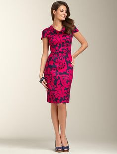 9c4080ddf27 16 Best my favs of Talbots spring 2012 images
