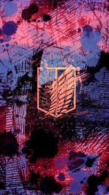 wallpaper anime who - More graphic wall - wallpaper Aot Wallpaper, Anime Wallpaper Phone, Graphic Wallpaper, Kawaii Wallpaper, Eren Aot, Attack On Titan Eren, Attack On Titan Fanart, Anime Backgrounds Wallpapers, Animes Wallpapers