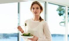 Oriflame Brojce i Wellness: Rytuał Wellness Cara Fresca, Oriflame Cosmetics, Herbalife, Omega 3, Beauty Hacks, Beauty Tips, Health And Wellness, T Shirts For Women, Base