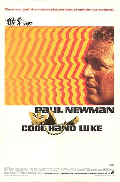 i love Paul Newman.  he was such an amazing actor, who continues to inspire young actors and actresses with his works.