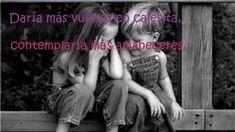 ♫ Instantes - Jorge Luis Borges? V&D