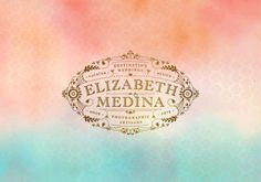 dstripe - Elizabeth Medina