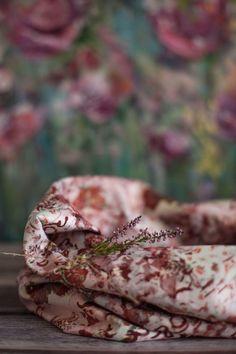 Qualche giorno fa ho scritto un post su Ig prendendo spunto da una scritta presente su piattino e tazzina in ceramica realizzati da Evelin Eva e Tabù : Imparo dai fiori. E siccome è un concetto a c…