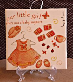 Pink and Red Dress up Girls  Room Decor by CrazyDaisy12 on Etsy, $6.00