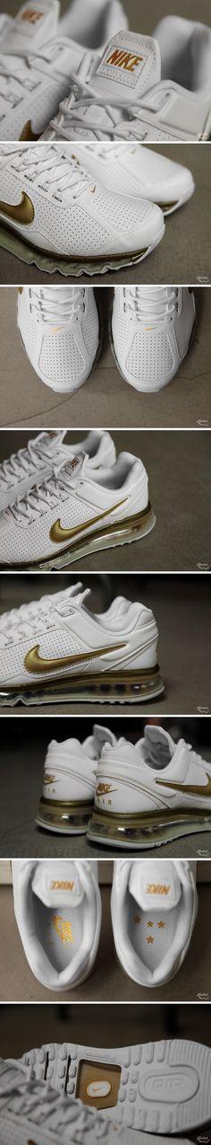43 Best My Kicks images in 2017 | Nike tennis, Nike shoe