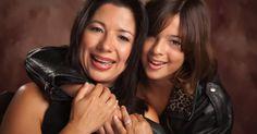 5 sinais de que seu adolescente precisa de ajuda