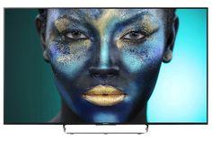 "Sony 43"" LED TV | KDL43W755CBU"