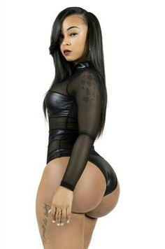 Thick miss koi