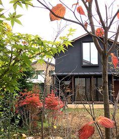 i+i architects House in Kawagoe