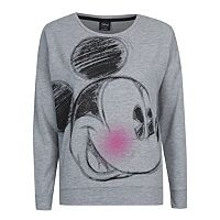 Mickey Mouse Sweater   Women   George at ASDA £12
