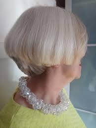 "Képtalálat a következőre: ""frizura divat 50 éveseknek"" Pearl Necklace, Pearls, Jewelry, Fashion, String Of Pearls, Moda, Jewlery, Jewerly, Fashion Styles"