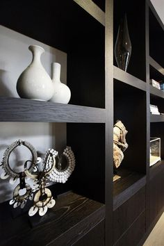 The Best 2019 Interior Design Trends - Interior Design Ideas Luxury Interior Design, Interior Design Inspiration, Interior Styling, Interior And Exterior, Interior Decorating, Muebles Living, Small Room Bedroom, Home Living, Living Room Interior
