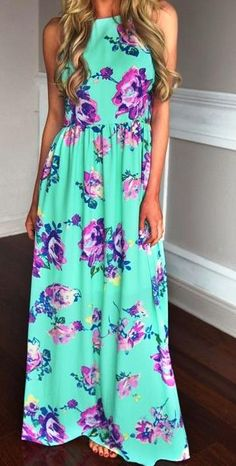 56 Maxi Dress that are very Cheap - Style Spacez