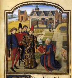 1468-1470