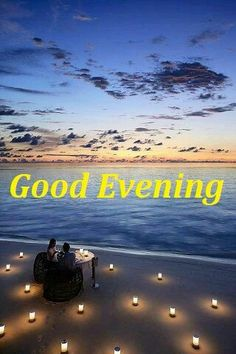 Good Morning All, Good Afternoon, Good Morning Images, Good Evening Messages, Good Evening Greetings, Evening Pictures, Evening Quotes, Good Night Quotes, Sleep Tight