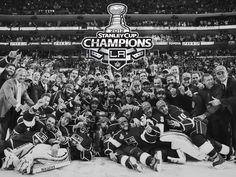 LA Kings Wallpaper for your iPad… – Short-term Loans Made Easy Hockey Girls, Hockey Mom, Hockey Teams, Hockey Players, Ice Hockey, Hockey Stuff, Sports Teams, La Kings Stanley Cup, Stanley Cup Champions