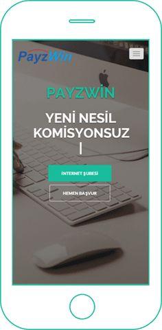 #öde · PayzWin ile 6 adımda güvenli alışveriş nasıl yapılır? | https://www.payzwin.com/