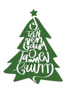 Endspurt ladys noch 24 tage bis zum fest es - Weihnachtskarten online versenden ...