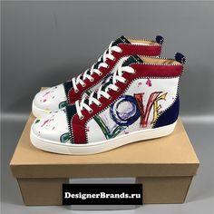 Link in bio. Dress yourself in today's deals while they last. Get brand shoes, slippers #bolsareplica #guccimirror #fendimirror #masterreplica #giayreplica #balenciagamirror #gucci #fendi #propreplica #lvmirror