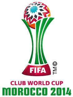 FIFA World Champions 2014 - Google Search