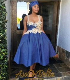 Top South African Shweshwe Dresses for Women , shweshwe dresses ,Sepedi Traditional Dresses, Xhosa Traditional fashion traditional . Sepedi Traditional Dresses, African Traditional Wedding, Traditional Fashion, Traditional Weddings, Modern Traditional, African Men Fashion, African Fashion Dresses, African Dress, African Wear