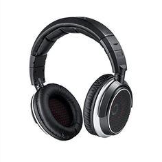 AudioMX モニターヘッドホン オープン型 オーバーヘッド HS-5S AudioMX https://www.amazon.co.jp/dp/B01M0ILBLS/ref=cm_sw_r_pi_dp_x_L9XjybWA4EZ6K