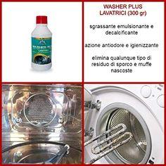 #casa #lavatrici #chogan #pulizie
