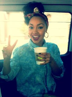 ONE OF MY BFFS FOREVERRRRRRR IS LEIGH ANNEEEEEEEEEEEEEEEE!!!!!:) she's like my little sis!:) x