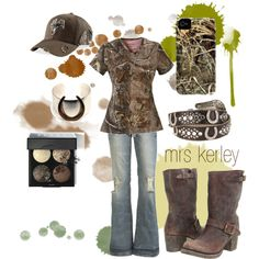 you would NEVER see me in this. But I could sooo see me bff in it... oh wait she does everyday @Haley Shumate